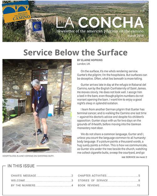 la_concha_1903-1