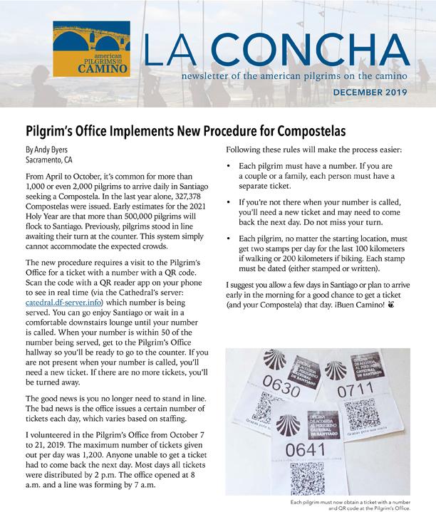 la_concha_1912-1