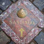 Santiago tile-3239447_1920